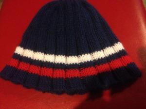 jarv hat