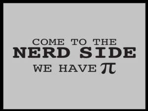 nerd pi