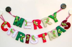 merry-christmas-banner