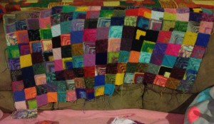148 squares