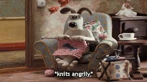 knit-mad